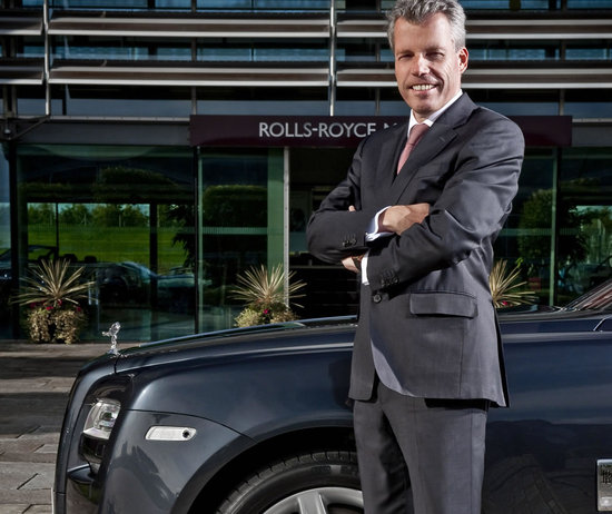 Rolls-Royce-Spirit-Of-Ecstasy-3.jpg