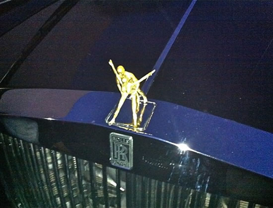 Rolls-Royce-mascot2.jpg