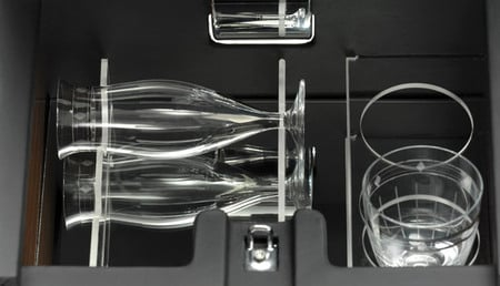 Rolls-Royce_Sapphire_3.jpg