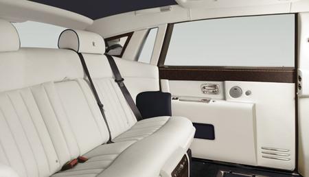 Rolls-Royce_Sapphire_5.jpg