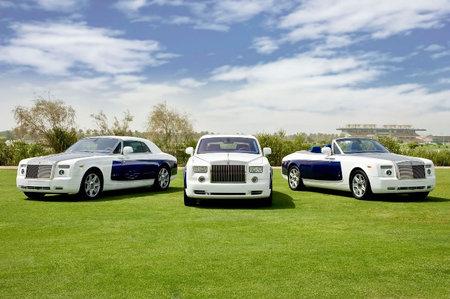 Rolls-Royce_Yas_Eagle_Phantom2.jpg