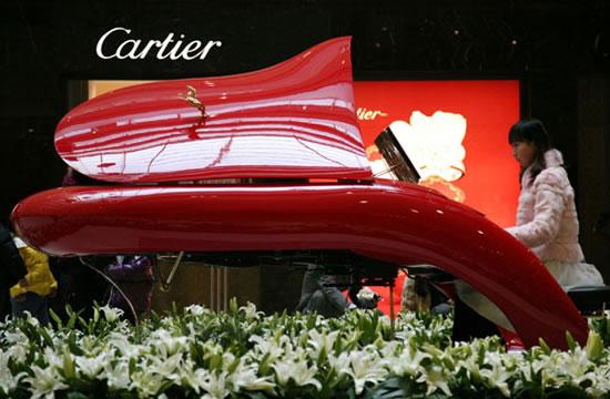 Rolls-Royce_piano3.jpg