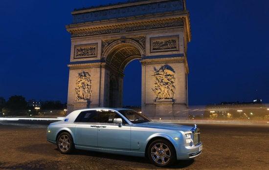 Rolls-royce-102ex_2.jpg