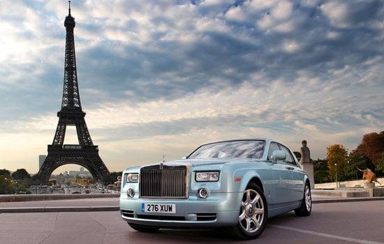Rolls-royce-102ex_4.jpg