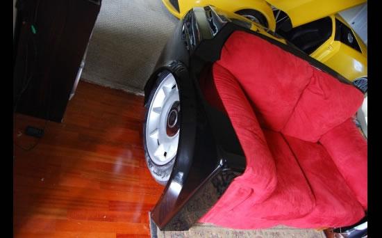 RollsRoyce-Phantom-couch4.jpg