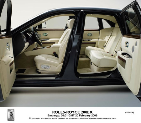 Rolls_Royce_200-EX_3.jpg