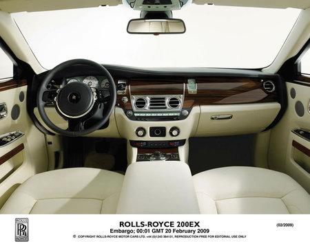 Rolls_Royce_200-EX_4.jpg