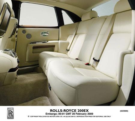 Rolls_Royce_200-EX_5.jpg