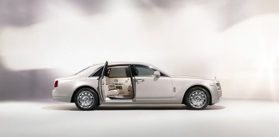 Rolls_Royce_Ghost_Six_Senses_concept_1.jpg