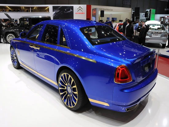 Rolls_Royce_Mansorys2.jpg