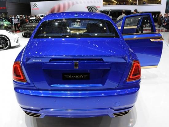 Rolls_Royce_Mansorys3.jpg