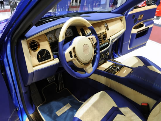 Rolls_Royce_Mansorys4.jpg