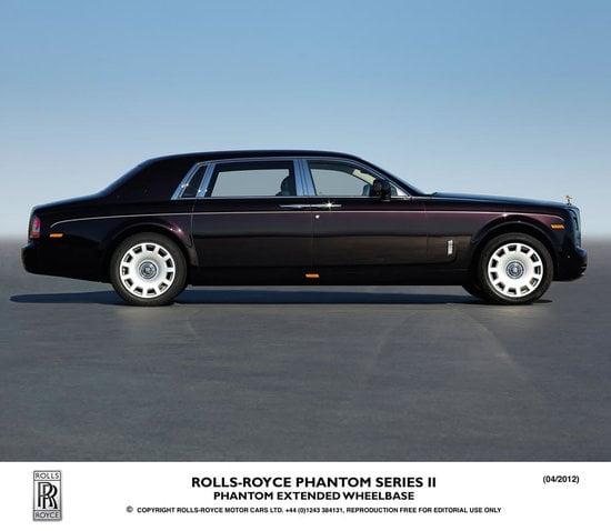 Rolls_Royce_Phantom_Extended_Wheelbase_Beijing.jpg