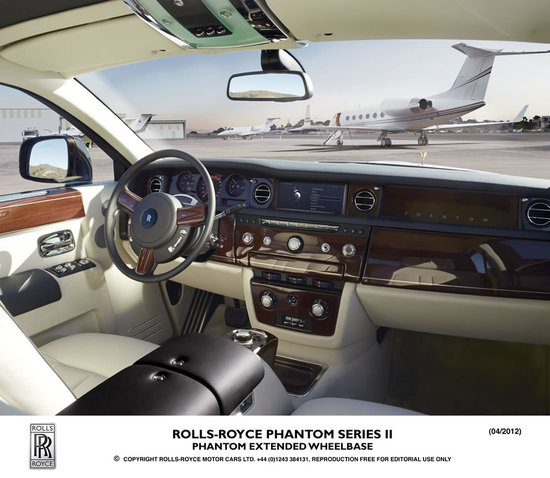Rolls_Royce_Phantom_Extended_Wheelbase_Beijing_1.jpg
