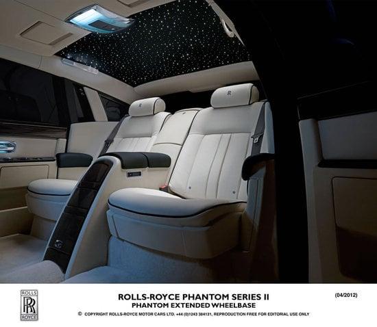 Rolls_Royce_Phantom_Extended_Wheelbase_Beijing_3.jpg