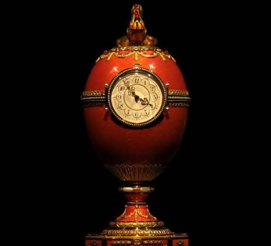 Rothschild_Faberge_egg_1.jpg