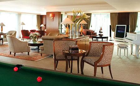 Royal-Penthouse-Suite.jpg
