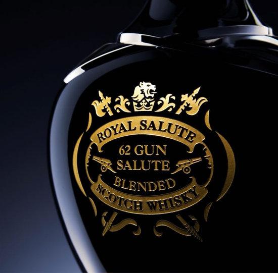 Royal-Salute-Whisky-2.jpg