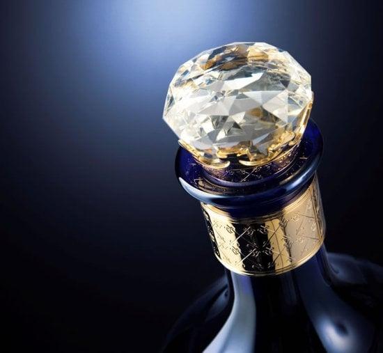 Royal-Salute-Whisky-3.jpg