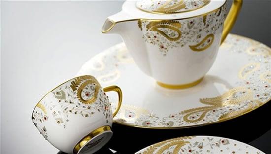 Royal-Table-Setting-3.jpg