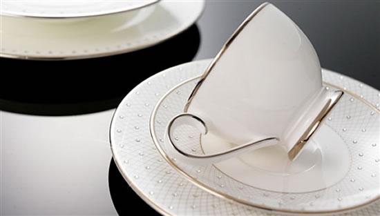 Royal-Table-Setting-4.jpg