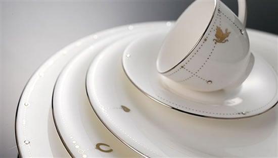 Royal-Table-Setting-5.jpg