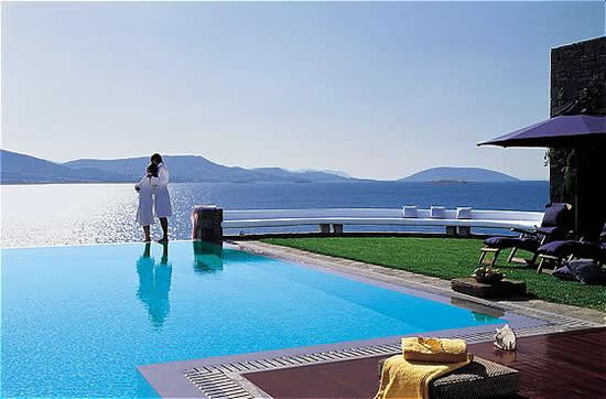 Royal-Villa-Grand-Resort-Lagonissi-2.jpg