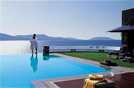 Royal-Villa-Grand-Resort-Lagonissi-2.jpg
