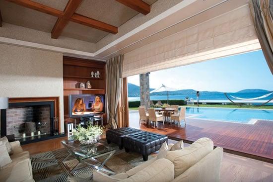Royal-Villa-Grand-Resort-Lagonissi-4.jpg