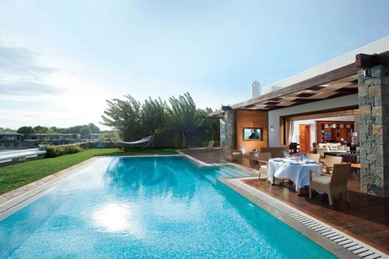 Royal-Villa-Grand-Resort-Lagonissi-5.jpg