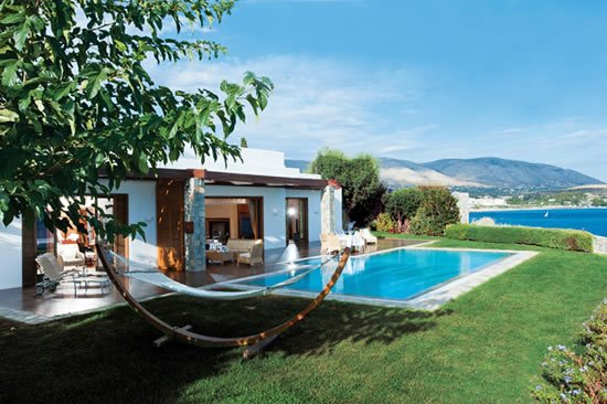 Royal-Villa-Grand-Resort-Lagonissi-6.jpg