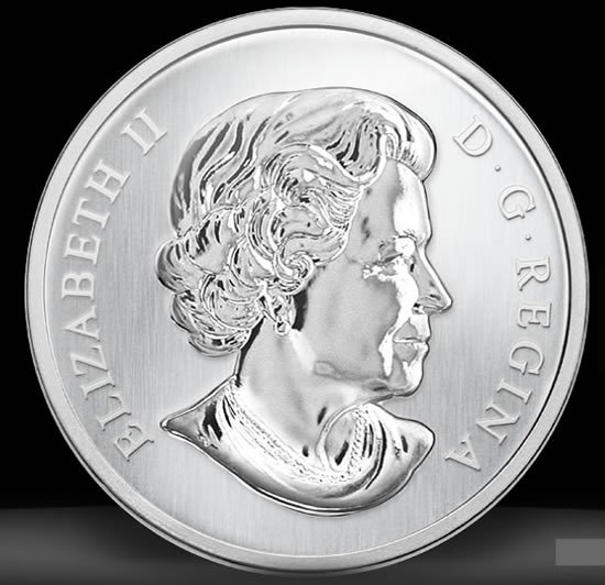 Royal_Canadian_Mint_glow-in-the-dark_coin_Queen.jpg