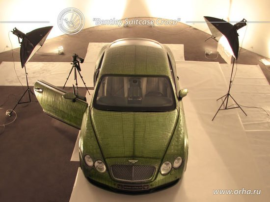 Russian-Bentley-Continental-GT-2.jpg