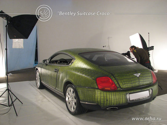 Russian-Bentley-Continental-GT-3.jpg