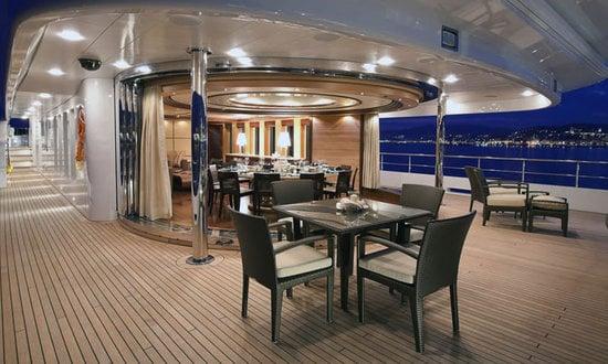 Russian-President-Medvedev's-superyacht4.jpg