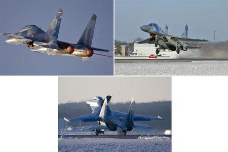 Russian_Sukhoi_SU-27_2.jpg
