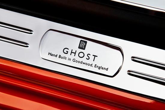 Rustic-Red-Ghost-Bespoke-10.jpg