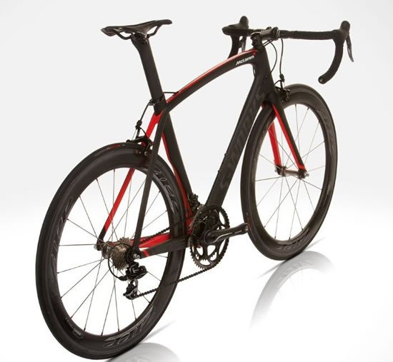 S-Works_McLaren_Venge_bike2.jpg