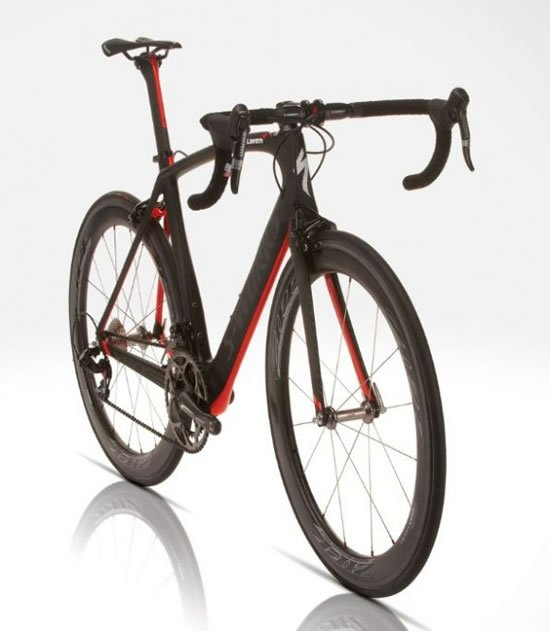 S-Works_McLaren_Venge_bike3.jpg