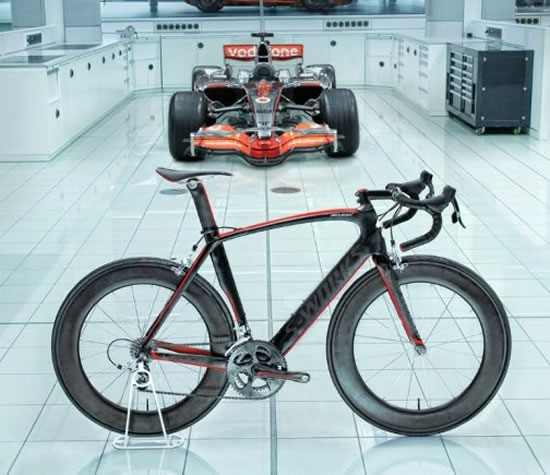 S-Works_McLaren_Venge_bike4.jpg