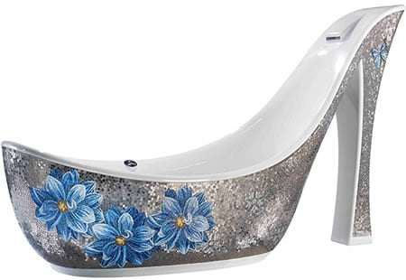 SICIS-Shoe-Bathtub-1.jpg