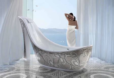 SICIS-Shoe-Bathtub-main2.jpg