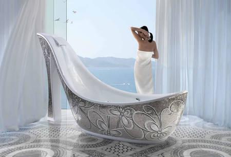 SICIS-Shoe-Bathtub-main2.jpg
