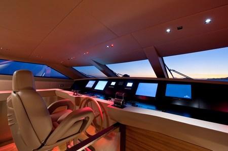 SL100_superyacht6.jpg