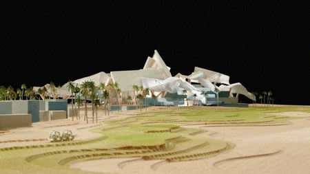 Saadiyat_Beach_Golf_Club2.JPG