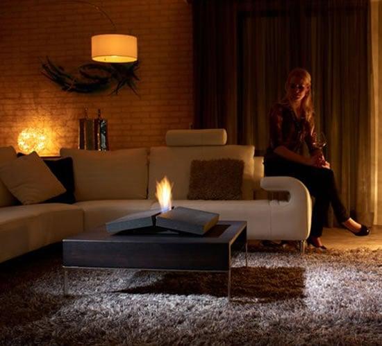 Safretti-Bioalcohol-Fireplace-3.jpg