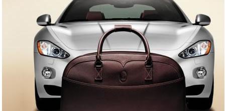 Salvatore_Ferragamo_luggage_set_4.jpg