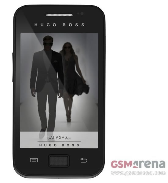 Samsung-Galaxy-Ace-Hugo-Boss-edition-2.jpg