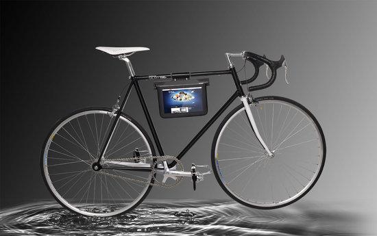 Samsung-Galaxy-Tab-10-1-bike-holder-2.jpg