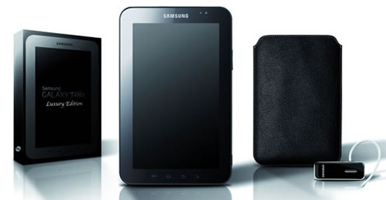 Samsung-Galaxy-Tab-Luxury-Edition-2.jpg
